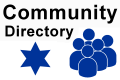 Sunshine Coast Community Directory